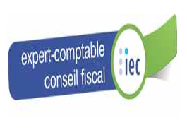 logo IEC