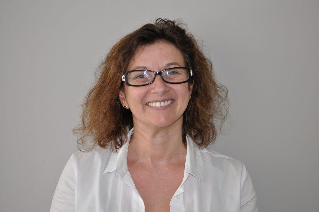 Laetitia Bassez